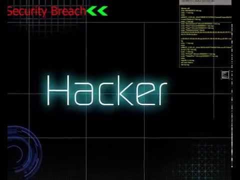 Le plus fort hacker du monde