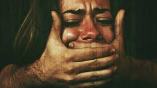 Hüzün Kokusu Filmi Full ''the Smell Of Sadness'' 2016