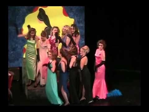 ESBCHS - Guys and Dolls A 3 of 4 (2004)