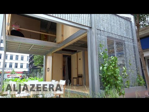 🇲🇾 Kuala Lumpur seeks to inject new life into urban areas