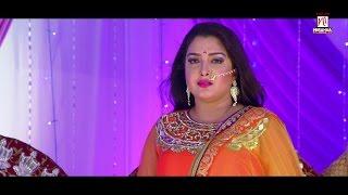 "Mehandi Ke Rang Pe   Beta   Bhojpuri Movie Full Song   Dinesh Lal Yadav ""Nirahua"", Aamrapali"