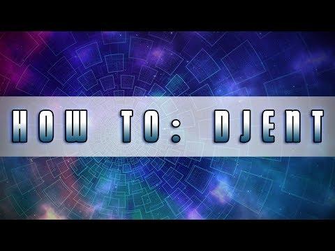 How To Write A Djent Song (feat. RichaadEB) || SixteenInMono