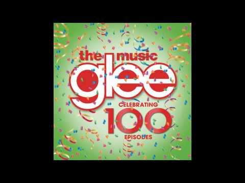 Glee Cast - Loser Like Me (Full Studio)   Glee Celebrating 100 Episodes