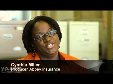 Abbey Insurance | Auto Insurance | Decatur, GA