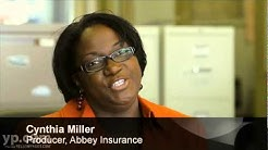 Abbey Insurance | Auto Insurance | Decatur, GA