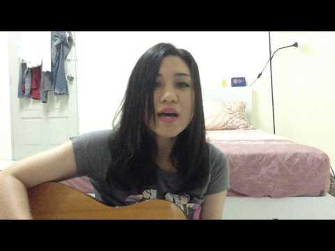 Seluruh Cinta cover Dato Siti Nurhaliza Cakra Khan