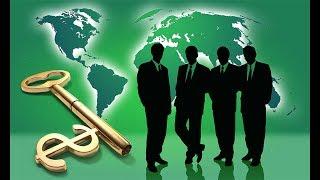 Беларусь. Работа. Предприниматели. Налоги. Почему инвесторы  не хотят вкладывать в Беларусь?