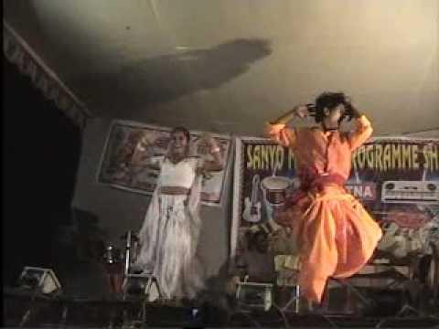 Dil Jaane Jigar Tujh Pe Nisaar video song