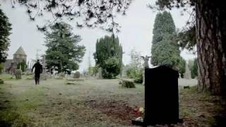 Video [sherlock/john] - blood,tears&gold download MP3, 3GP, MP4, WEBM, AVI, FLV Oktober 2018