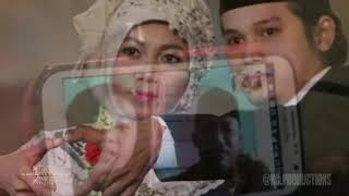 Bidadari Surga - photo Album Sugiharto dengan Alfiana 2015