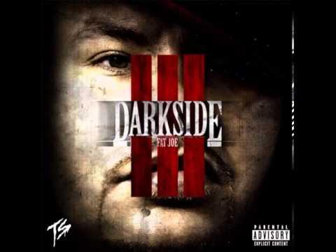 Fat Joe  MGM Grand  Produced  Streetrunner The Darkside 3