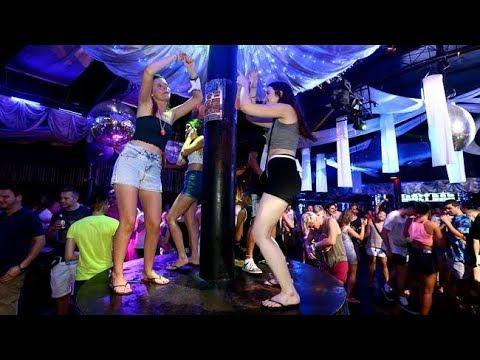 BEST MUSIK DJ - Kenanglah Aku - Indonesia - Breakbeat DJ Remix Lagu Galau 2018