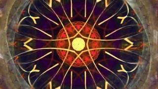 Expanding Consciousness Meditation - Guided Meditation thumbnail