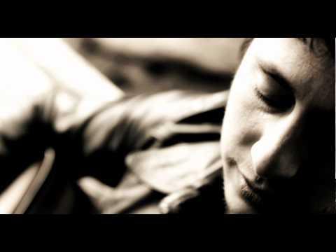 Jaimi Faulkner - IF IT'S ME OFFICIAL VIDEO