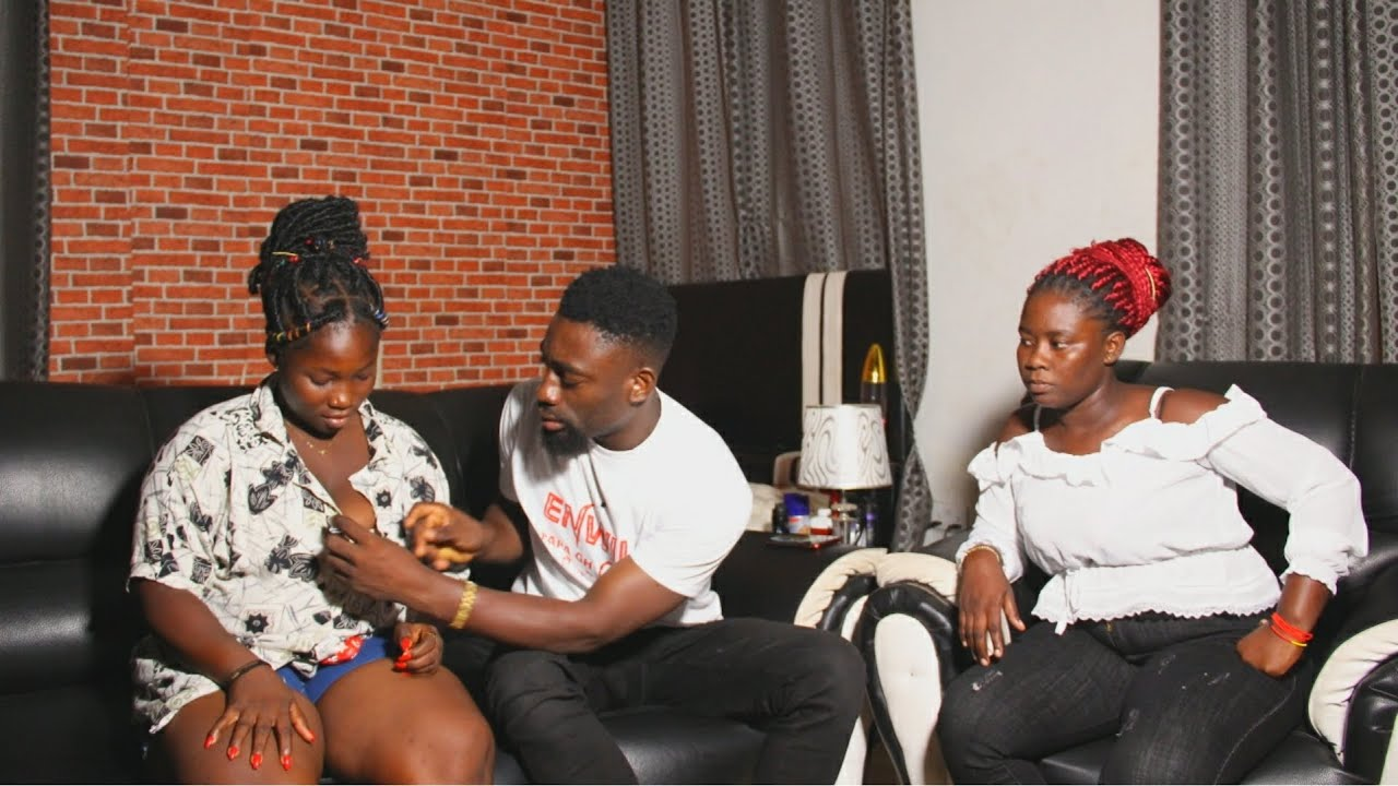 Download E!! YESU: HE First OP£NLY ME TRUMU like this n L!K there Saaa for 30 minutes Enwii Interviw