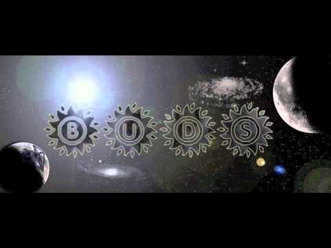 The B.U.D.S. - Edge's Horizon (demo)