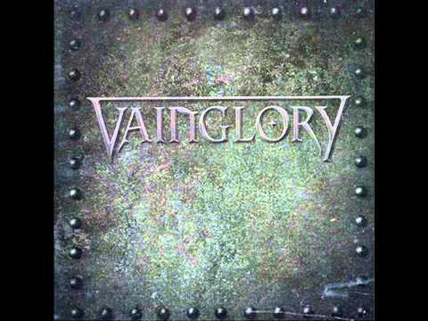 Vainglory - Undying Love