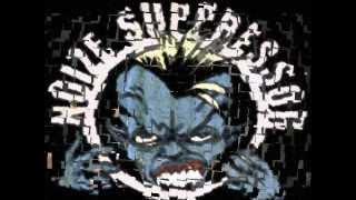 Noize Suppressor feat. Mc Rage - Hardcore Soldier