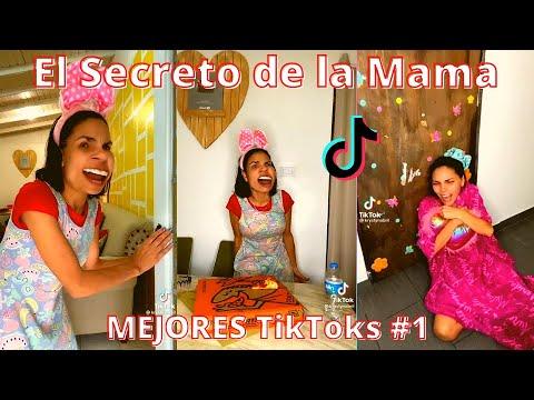 Download El secreto de la mama   Sisi y Fefi   Kyrstyn Abril  Parte 1