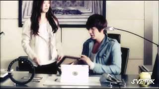 City Hunter MV    Everytime My Heart Beats    YouTube