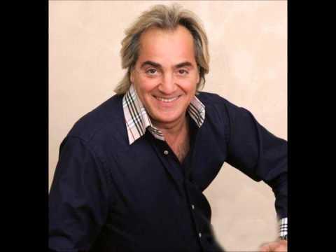 Mauro Nardi - Come va