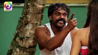 Kalu Araliya Episode 53  || කළු අරලිය   . . . | සතියේ දිනවල රාත්රී 10.00 ට ස්වර්ණවාහිනී බලන්න... Thumbnail