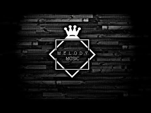 Yaar Ni Milya Remix || Hardy Sandhu || Melody Music