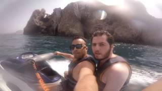 MOROCCO - SUMMER TRIP 2016