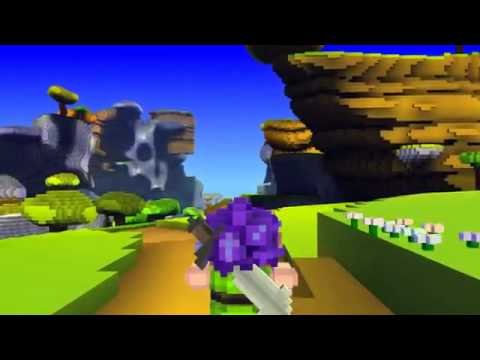 Download Cube World Game from YouTube · Duration:  5 minutes 44 seconds  · 12,000+ views · uploaded on 7/10/2013 · uploaded by MrCubeworldgaming