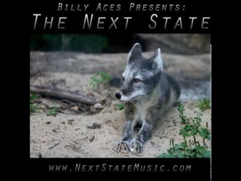 The Next State 33 - HIGH ENERGY DANCE MUSIC