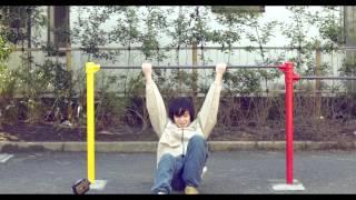 【Update ~泣けない今よりずっといい~】 by.永崎翔