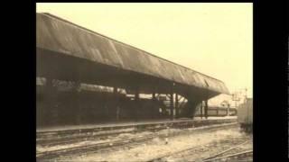 The Last Train to San Fernando 1965