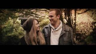 Oliver Kadrow - Ich brauch dich nicht