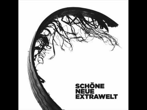 Extrawelt - Soopertrack Original (High Quality)