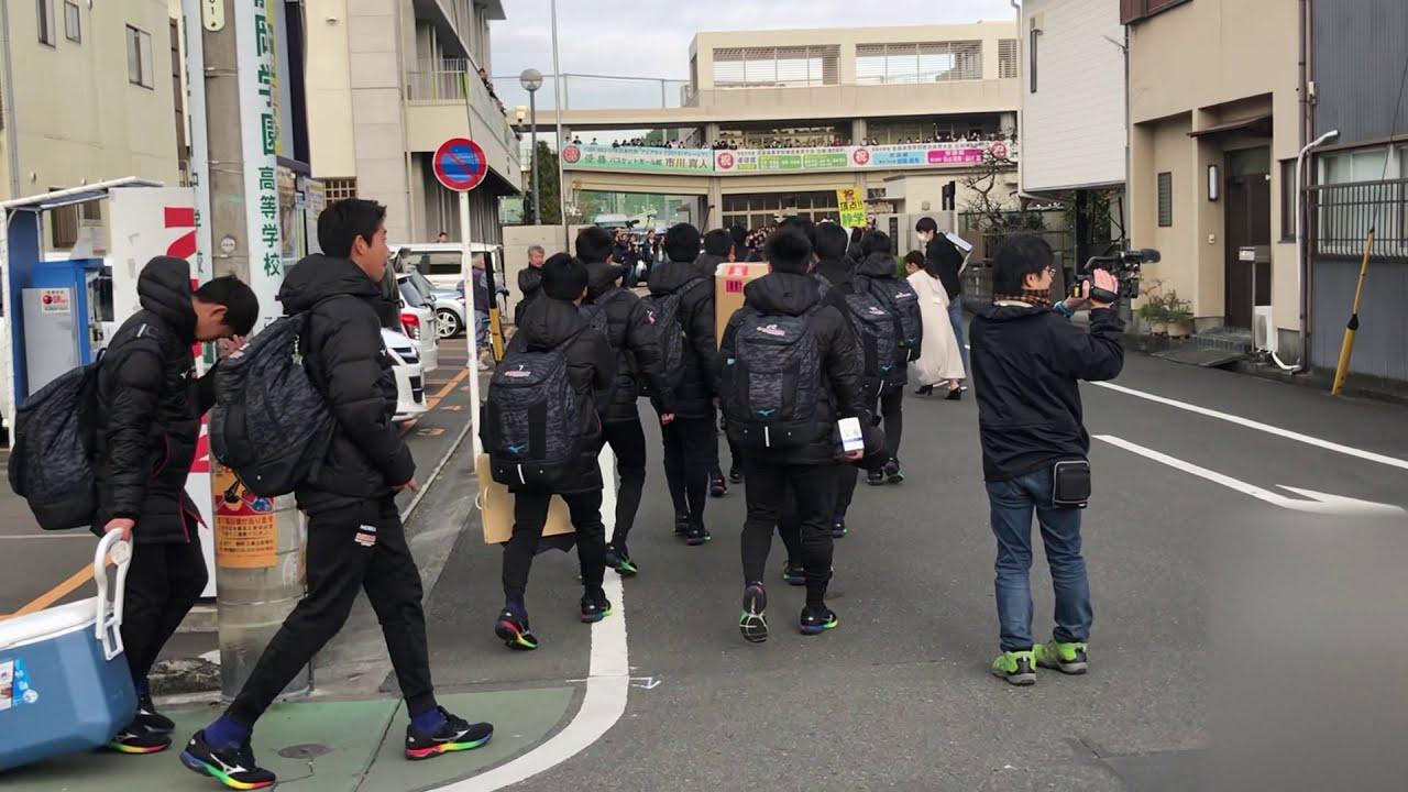 速報 サッカー 靜 学