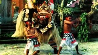 Bali Tour Package 16 : Uluwatu -- Kecak Dance & Jimbaran Seafood Dinner