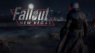 The Secret of Hidden Valley - Fallout: New Vegas Survival Mode - Episode 15 thumbnail