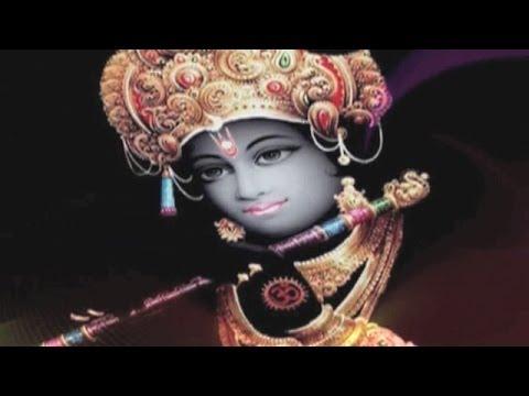 Image Result For Aao Aao Sawariya Bhog Lagao Hai Chappan Bhog Tayar