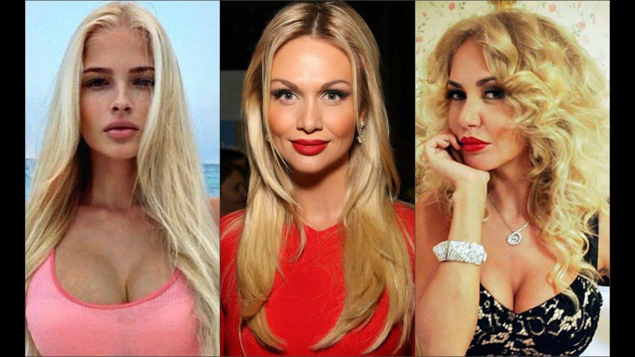 Звезды-женщины после 40 Фото Журнал Cosmopolitan 6