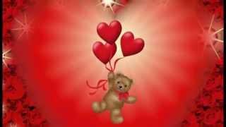 video 2015 1 48 happy valentines day 2015 feb 14 th