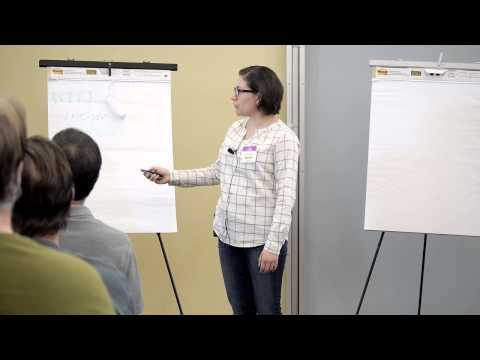 Data Science Camp 2014 Highlights 20141025