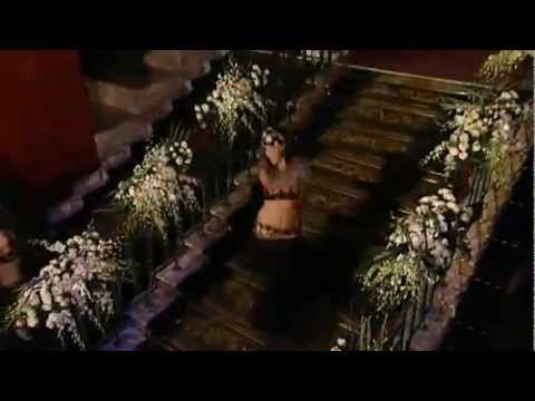 Elie & Sasha Wedding - Reception + Zaffe