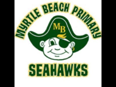 Myrtle Beach Primary School Play 04/23/2015 6:30pm