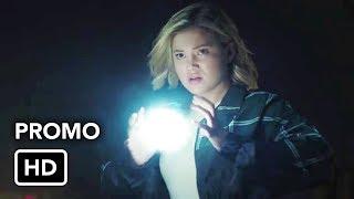 Marvel's Cloak and Dagger 2x03 Promo