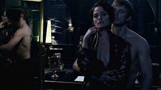 Варго ублажает Семиру  Интим Вампиров  Другой мир 5  Войны крови  2016
