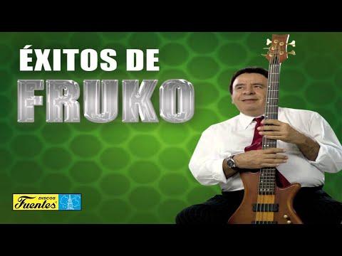 Confundido - Fruko y Sus Tesos / [ Discos Fuentes ]