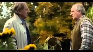 Plan B für die Liebe (Ganze Deutsche Filme Komplett)