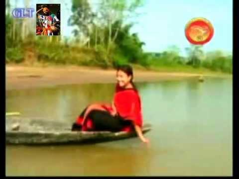 NINA HAMID-Jogi Bhikkha Loy Na