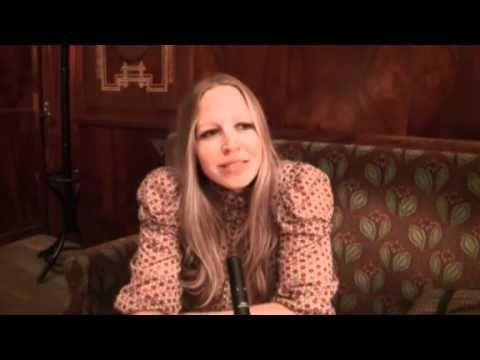 Nina Proll für Wien