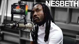 Nesbeth: violent lyrics contributing to recent murders + controversy stirred w/ Kartel fans